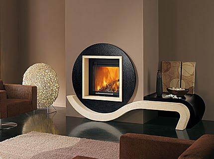 Christopher William Adach - handbook: Montegrappa fireplaces