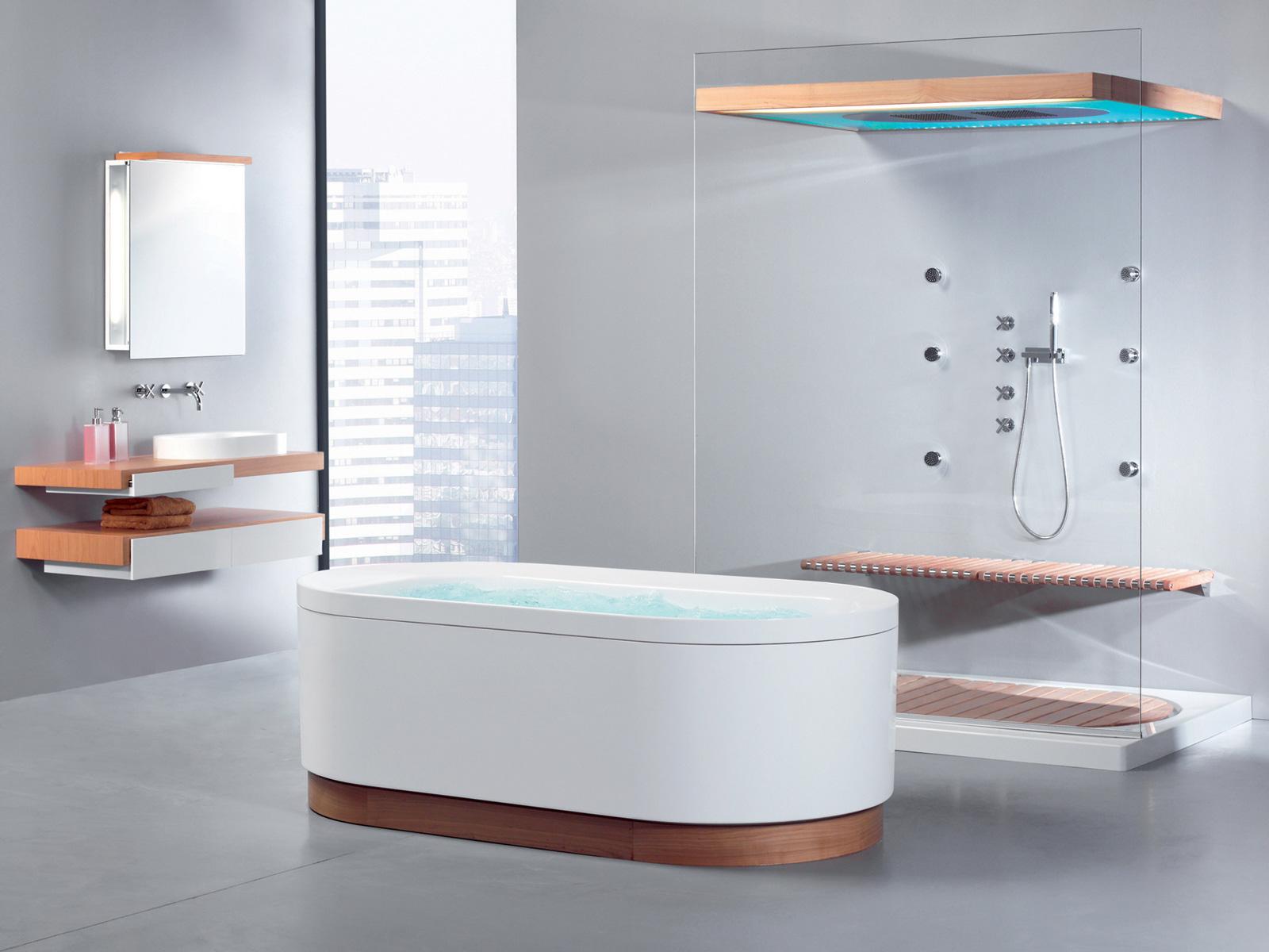 http://1.bp.blogspot.com/_yDIcqc89GZA/TEqjgoDa6_I/AAAAAAAAkSg/kUf4--lO-5U/s1600/Hoesch_Sensamare_Bathroom_Design.jpg