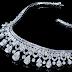 Luxury jewellery from Harry Winston