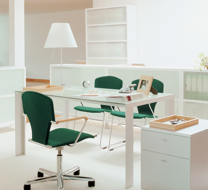 Christopher william adach handbook design furniture stua for Office design handbook
