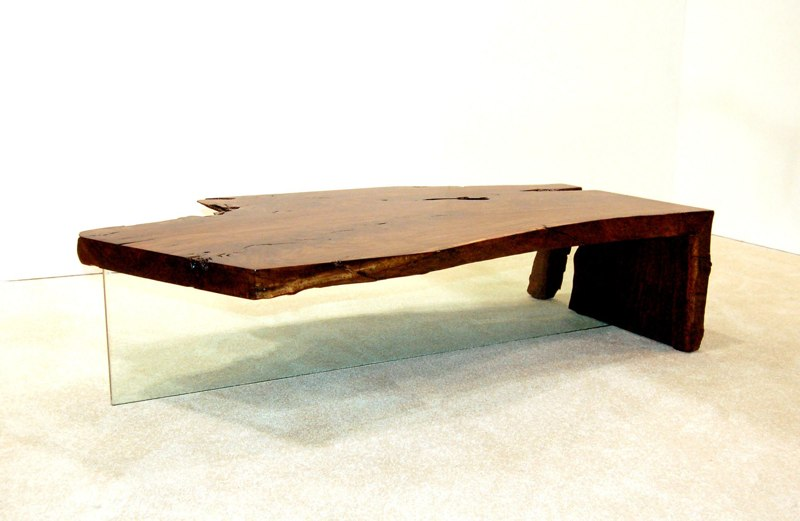 This Article Holtz Furniture   Modern Organic Furniture Art, Read Now
