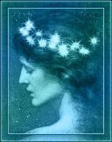 La Fata Blu