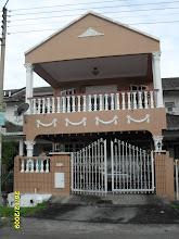 No. 48 Jalan Impian Jaya 5