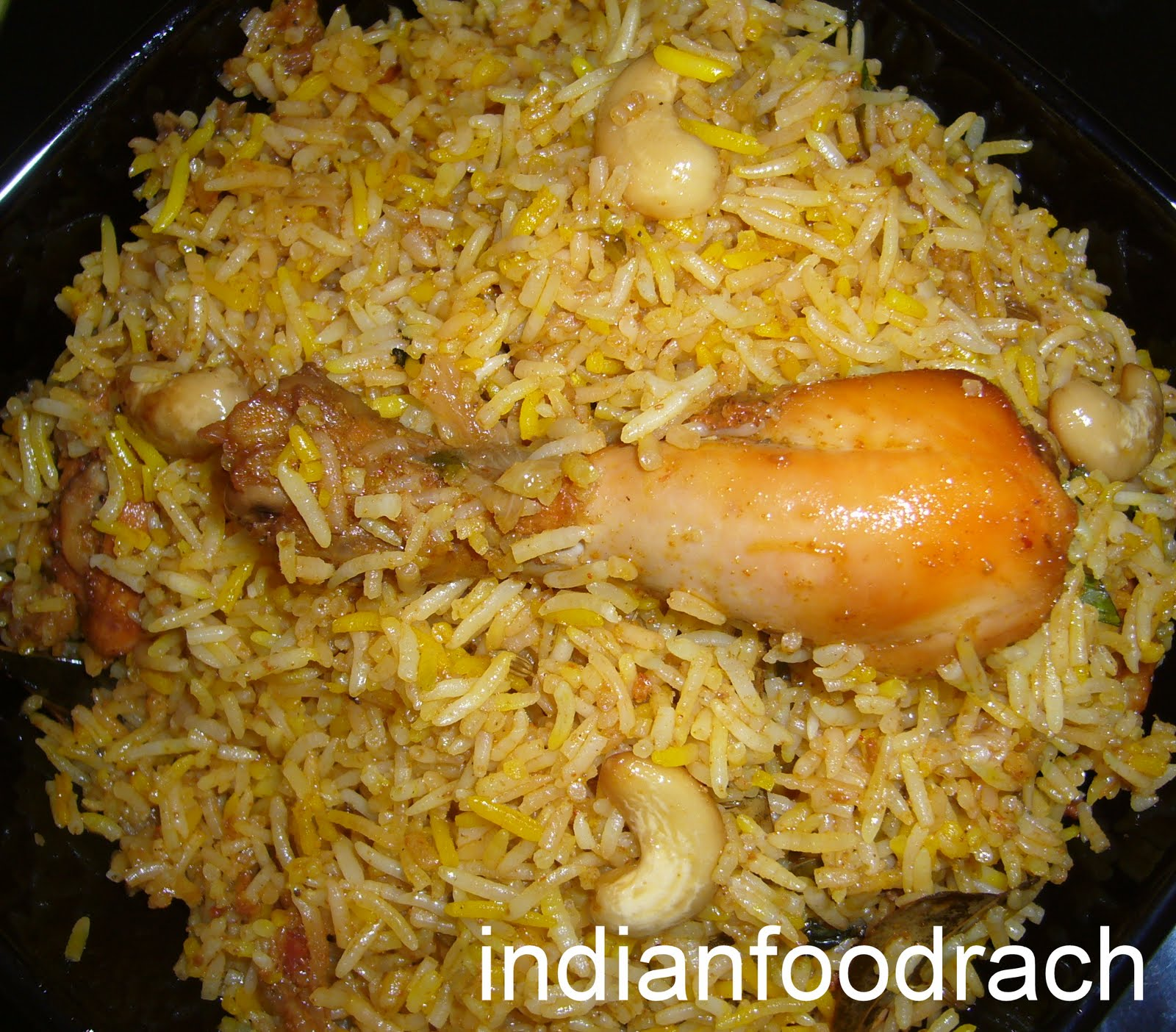 Indian food chicken biryani this is one eternal recipe for those who love biryani and for those who love chicken here goes the recipe forumfinder Image collections