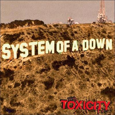 ...Que estáis escuchando actualmente??? System-of-a-down_l%5B1%5D