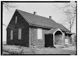 LOC Mystery House #7