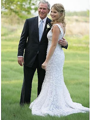 Best wedding dresses 2008 cames to a seal Love tripper that take a glance