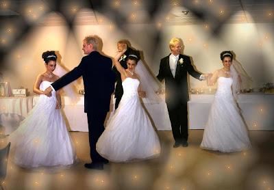 Wedding Music  Ceremony on Wedding Music For Your Wedding Ceremony