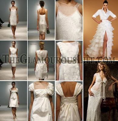 long length and sleeve size can be made and the beautiful Wedding dress