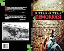 kotak-kotak demokrasi/nfaizal ghazali
