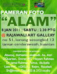 alam.pameran fotograpi