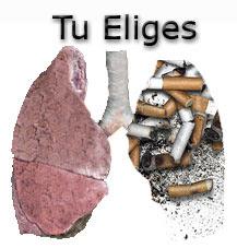 perjuicios del tabaco