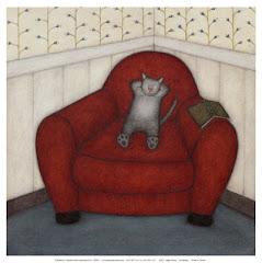gusztavson: a cica-karma