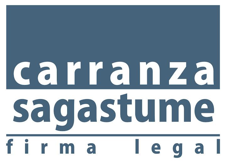 Abogado y Notario en Guatemala (CARRANZA SAGASTUME - FIRMA LEGAL)