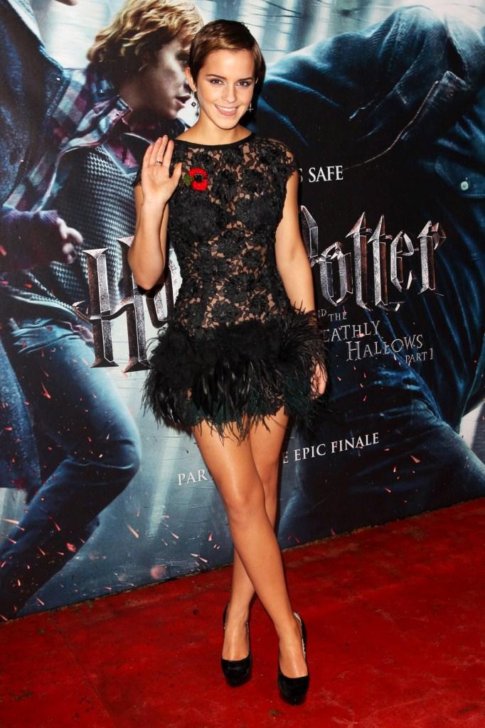 http://1.bp.blogspot.com/_yDsh22eEHZE/TN2jzTYIX8I/AAAAAAAADmc/fd4zkZqY48k/s1600/Emma-Watson-15.jpg