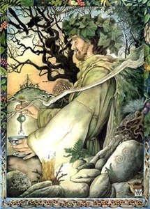 Registro de Avatares - Página 3 Druida