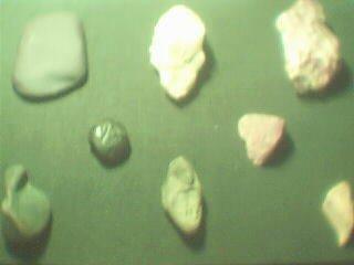 [Stones+from+seashore]