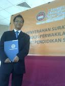MPP UPSI