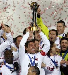 World Champions !!!