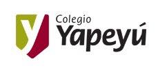 blog del colegio Yapeyu