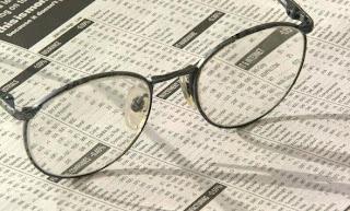 istruzione e giornale