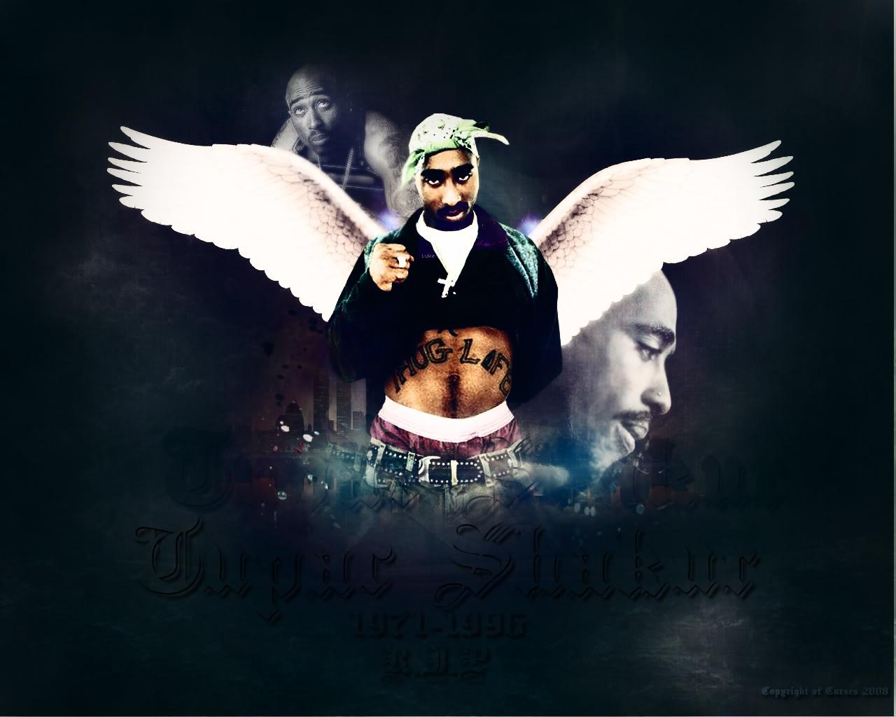 http://1.bp.blogspot.com/_yEKpHNqPc4k/TLdlnmu5SQI/AAAAAAAABGk/UnsGpkEGXVE/s1600/Tupac-Shakur-Wallpaper.jpg