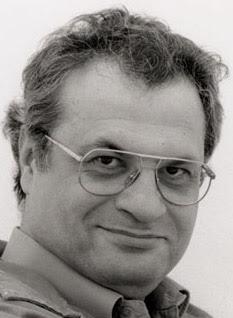El Principe Maalouf Amin+Maalouf+-+Lebanon+one