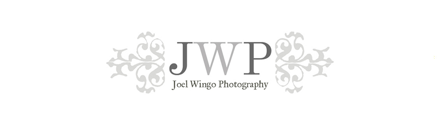 Joel Wingo Photography :: Orange County, Riverside, San Diego