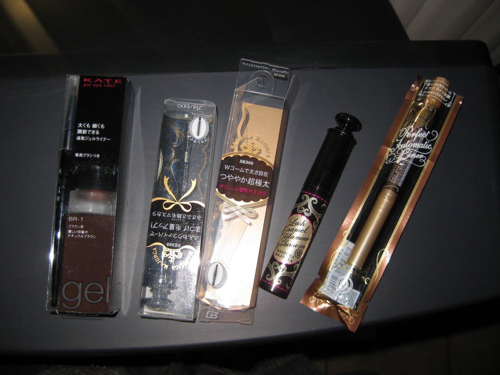 japanese cosmetics brands-19
