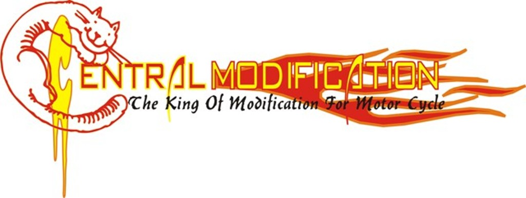 The king Of Modification For Motor Cycle Jl.Suwondo No.46 Soneyan  title=