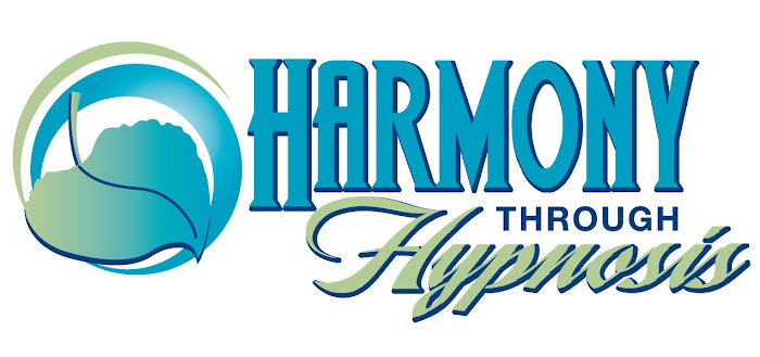 Harmony Through Hypnosis
