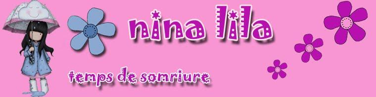 Nina lila