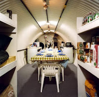 bunker 2012