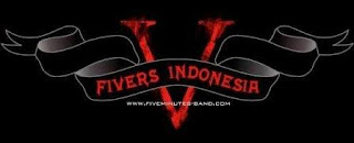 Fivers Indonesia