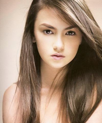 Angelica Panganiban ( Philippines actress ): girlimages.blogspot.com/2010/08/angelica-panganiban-philippines...