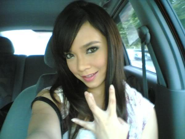 W xx riya sen saxy image com