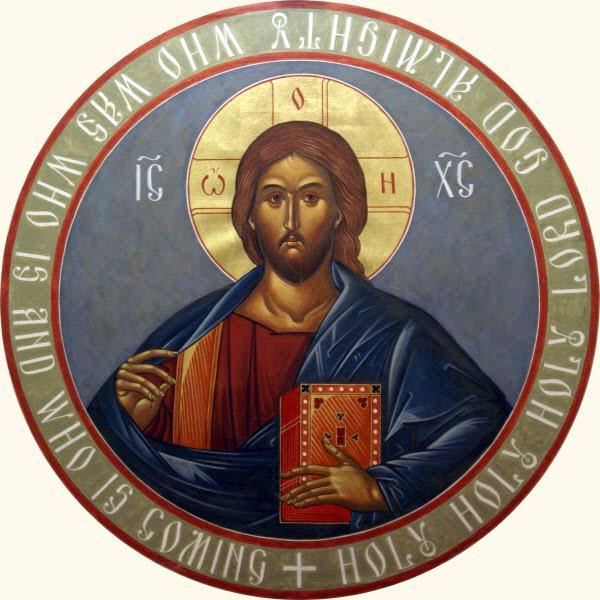 Grupo Catolico Bizantino de Mexico en Yahoo