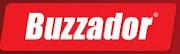 Dagens tips: Bli Buzzador, og få mange gratisprøver!