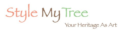Style My Tree