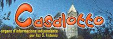 il Casalotto
