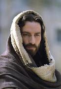 Felices Pascuas de Resurrección jesucristo