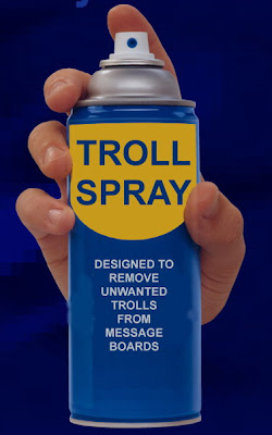 258Troll_spray.jpg