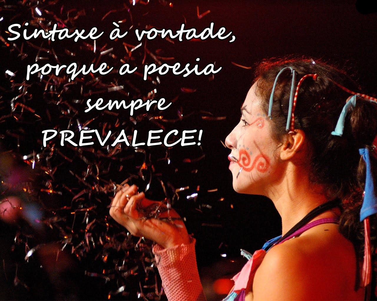 http://1.bp.blogspot.com/_yFjjpMVtCJg/TLHjMY6q-YI/AAAAAAAAAQY/T8FhgbmJw40/s1600/O+Teatro+Mgico+Gabi_wallpaper.jpg