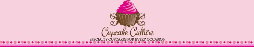 Cupcake Culture