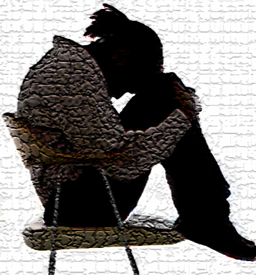 definition symptoms and treatment of depression Dysthymia and apathy: diagnosis and treatment  although by definition, the  depressed mood of dysthymia is not severe enough to meet the.