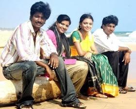 Latest Tamil Songs Download Lyrics Avargalum Ivargalum Songs Download Lyrics