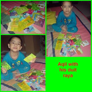 http://1.bp.blogspot.com/_yG-_F5pGBoU/SQNI6GB7iNI/AAAAAAAABwA/g00xFoCBdYY/s320/duit+raya.jpeg
