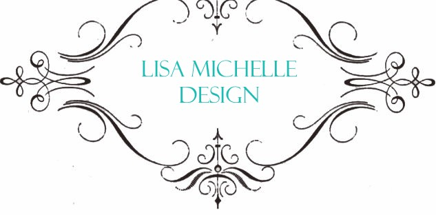 Lisa Michelle Design