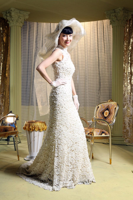 choi_ji_woo_wedding_02