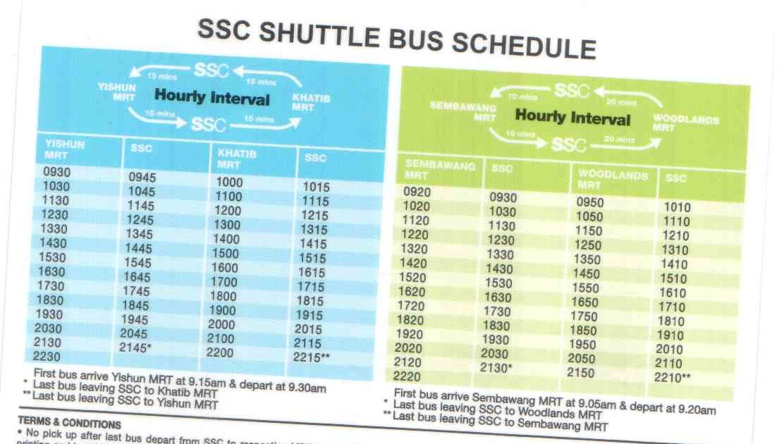 shuttle bus schedule Easily find when your shuttle bus to chicago o'hare airport and midway airport are scheduled to depart & arrive all schedules are effective 7 days a week.